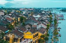 Hoi An dans le top 4 des meilleures destinations à visiter en été 2019
