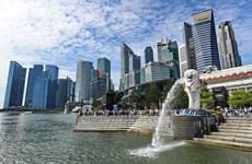Singapour se classe au premier rang en termes de compétitivité économique