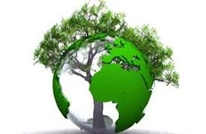 Conjuguer les efforts communs pour protéger la qualité de l'air