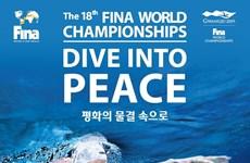 Le Vietnam participera aux Championnats du monde de natation 2019 en R.de Corée
