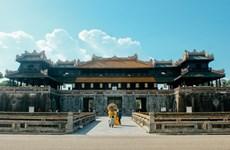 Le nombre de voyageurs étrangers à Thua Thiên-Huê augmente de 17,7% au 1er semestre