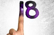 La Malaisie amende la Constitution fédérale pour abaisser l'âge de voter