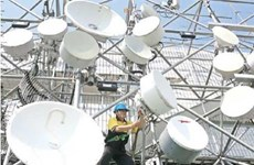 Indonésie : Indosat Ooredoo étendra la couverture 4G à 90% d'ici la fin de l'année