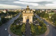 La Banque mondiale optimiste quant à la croissance économique du Laos