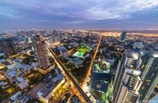 Le cabinet thaïlandais approuve un nouveau plan de relance économique
