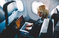 Singapore Airlines bannit des avions certains modèles de MacBook Pro 15 pouces