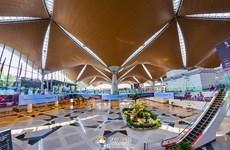 La Malaisie réduit la redevance de services passagers au-delà de l'ASEAN