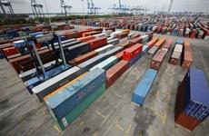 Malaisie : Les exportations ont encore chuté en juillet