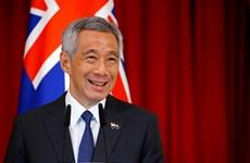Singapour devrait tenir la prochaine élection générale cette année