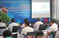 Le Vietnam subit plus de 7.000 cyberattaques depuis janvier