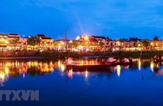 La vieille ville de Hôi An et le sanctuaire de My Son, 20 ans après leur consécration