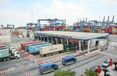 Vietnam-République tchèque : 591,14 millions de dollars d'échanges commerciaux en six mois