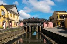 Présentation du tourisme vietnamien au Japon