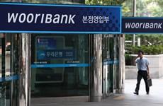 La banque sud-coréenne Woori ouvrira une nouvelle succursale à Da Nang