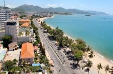 Khanh Hoa: Ouverture de l'exposition «La mer et les îles de la patrie – Environnement et patrimoine»