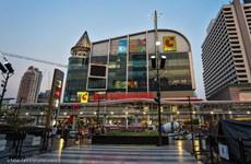 Thaïlande : nouvelle campagne pour stimuler la consommation intérieure