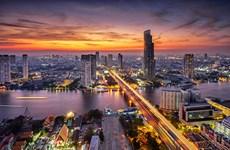 Thaïlande: 17 milliards de bahts alloués au développement du Corridor économique de l'Est