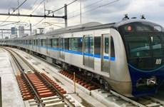 L'Indonésie et le Japon concluent un accord sur la ligne ferroviaire Jakarta-Surabaya
