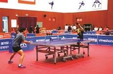SEA Games 30 : finir dans le Top 3, un casse-tête pour le Vietnam
