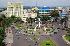 Dak Lak : la production industrielle en hausse de près de 5% en neuf mois