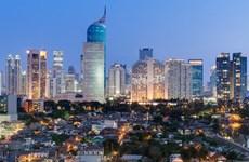 L'Indonésie a besoin de plus de 455 milliards de dollars pour développer ses infrastructures