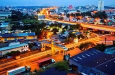 Binh Duong s'entretient avec des entreprises japonaises