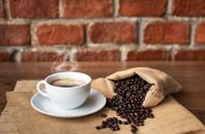 CNBC: Le Vietnam a enregistré une forte croissance dans l'exportation de café