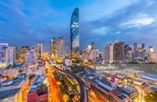 Thaïlande : La Chambre des représentants a initialement adopté le projet budgétaire pour 2020