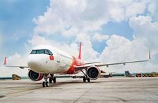 Vietjet Air lance la liaison directe Da Nang-Tokyo