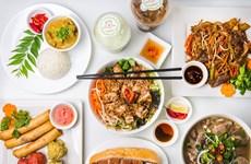Bientôt le Festival des plats délicieux du monde 2019 à Hô Chi Minh-Ville