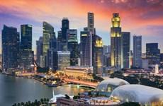 Singapour figure parmi le top 10 du classement World Talent Ranking 2019