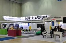 Salon ASEAN-République de Corée sur l'innovation dans les services publics