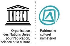 Le pencak silat et le massage thaïlandais inscrits au Patrimoine culturel immatériel de l'UNESCO