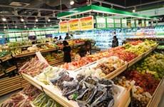 Bac Ninh : l'IPC en novembre connaît une hausse de 1,37% sur un mois