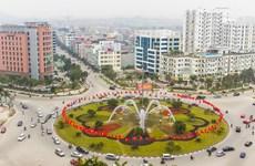 Bac Ninh : plus de 1.000 projets en vigueur dans les zones industrielles