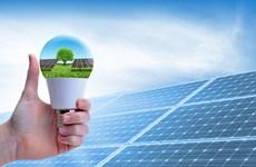 La BM et la GIF soutiennent le Vietnam dans le développement de l'énergie solaire