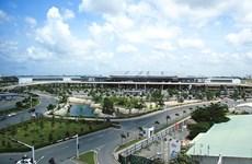 Têt 2020 : L'aéroport Tan Son Nhat prévoit de desservir plus de 3,7 millions de passagers