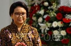 L'Indonésie renforce ses exportations vers l'Afrique
