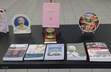 Des amis canadiens apprécient le rôle de direction du Parti communiste du Vietnam