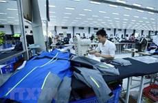 La Chambre des députés tchèque approuve l'accord de protection des investissements UE-Vietnam