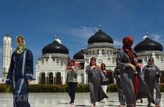 L'Indonésie se focalise sur la promotion du tourisme sur les réseaux sociaux