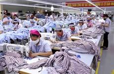 Le Vietnam attire 19,54 milliards de dollars d'IDE en huit mois