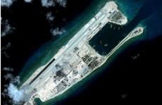 Mer Orientale : les Etats-Unis imposent des restrictions à des entreprises et personnes chinoises