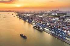 Les transferts économiques et les opportunités pour les industries au Vietnam
