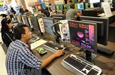 Le Japon et l'ASEAN coopèrent dans  la cybersécurité