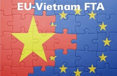 [Mega Story] EVFTA : le Vietnam saisira les opportunités et fera face à des défis