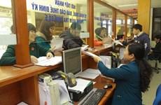 La BAD contribue à promouvoir le développement financier au Vietnam