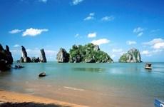 Kien Giang promeut ses potentiels touristiques en Inde