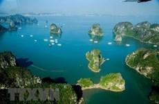 Le forum du tourisme de l'ASEAN, opportunité pour le secteur du tourisme du Vietnam
