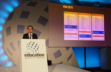 Le Vietnam participe au forum de l'éducation mondial à Londres